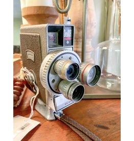 Marketplace Vintage Cameras - Various