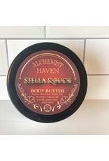 Alchemist Haven Stella & Buck Body Butter