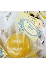 Alchemist Haven Aphrodite's Glow Soap Bar w/Tray