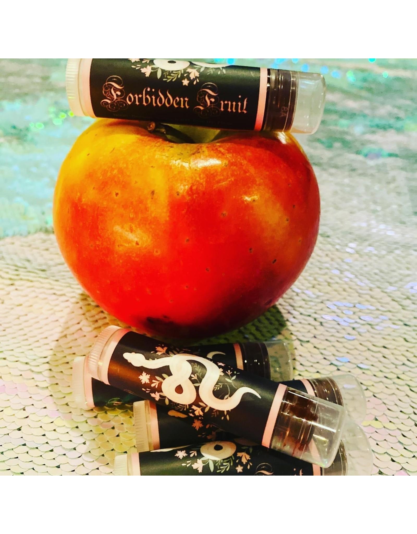 Alchemist Haven - Angela Harris Forbidden Fruit Lip Balm