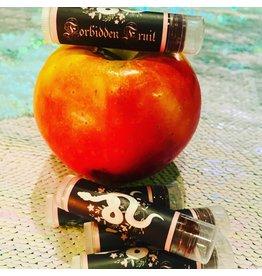 Alchemist Haven - Angela Harris Forbidden Fruit Lip Stain