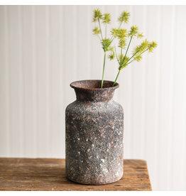 CTW Textured Bouquet Vase