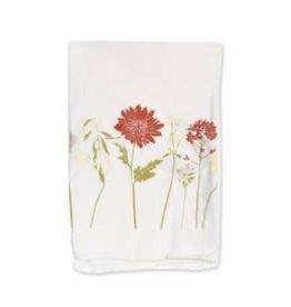 June & December Joy Towel