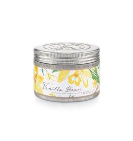 Tried & True 4.1 oz Tin Candle - Vanilla Bean