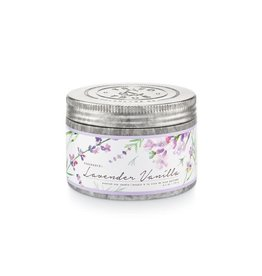 Tried & True 4.1 oz Tin Candle - Lavender Vanilla
