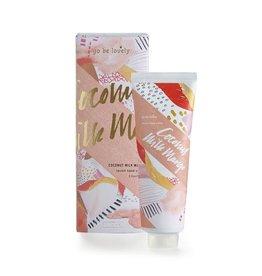 Illume Coconut Milk Mango Lavish Hand Cream