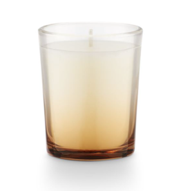 Illume Sunny Kind of Love Adore Boxed Votive Candle