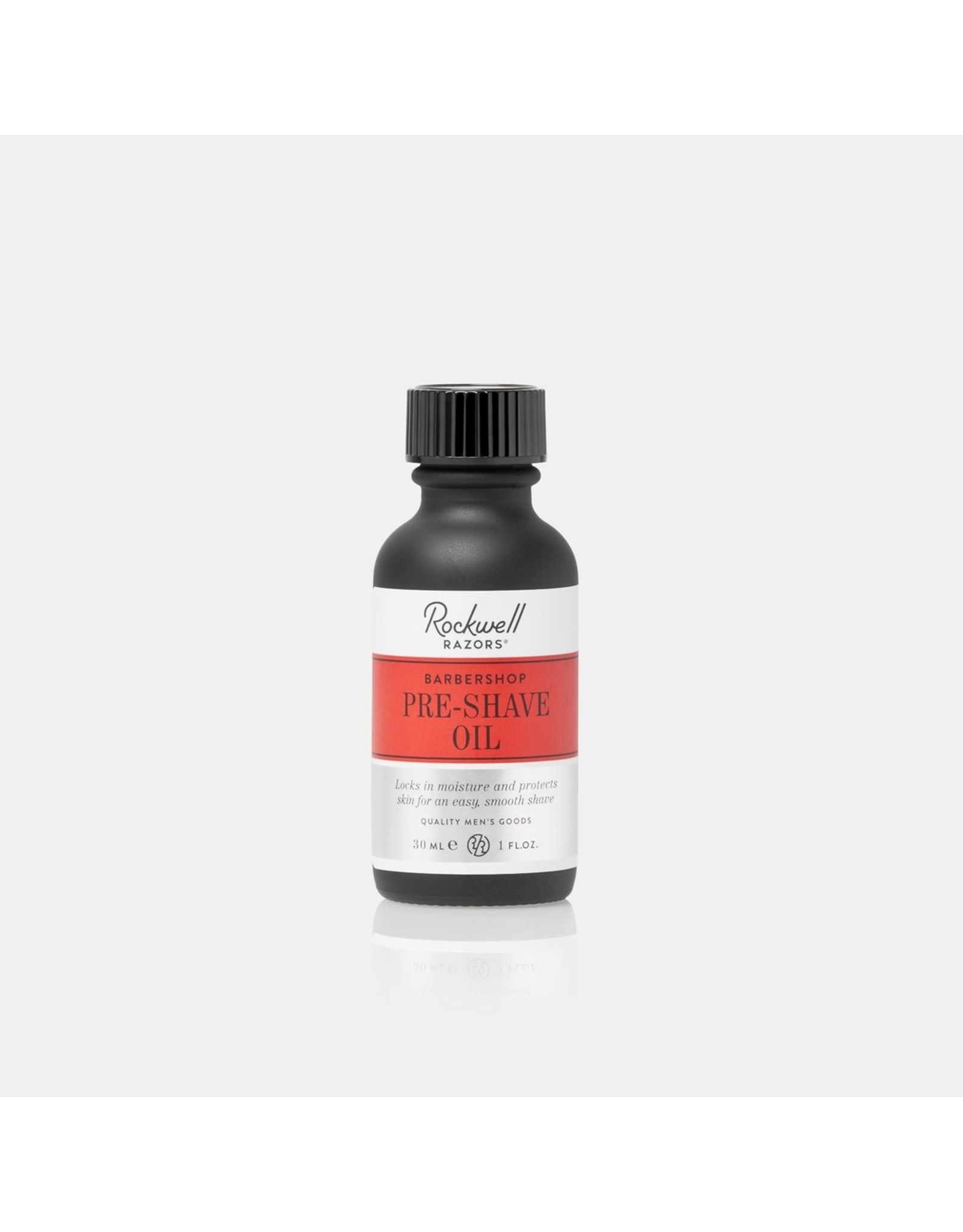 Rockwell Originals Rockwell Pre-Shave Oil