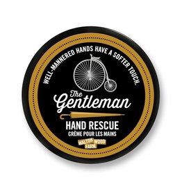 Walton Farms The Gentleman Hand Rescue - 4oz.