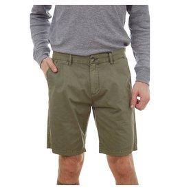 '76 Mens Mercantile Twill Shorts