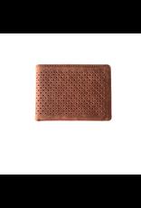 '76 Mens Mercantile Kyle Leather Wallet