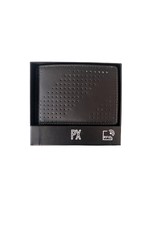 PX Gus Leather Wallet