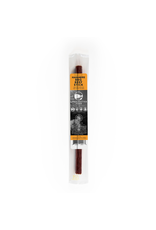 Landcrafted Food Beef Stick