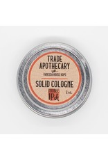Trade Supply Co. Solid Cologne - Double IPA