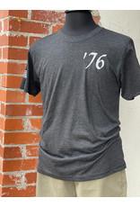 '76 Mens Mercantile '76 Mens Mercantile Logo Tee