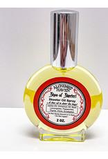 Alchemist Haven Shoo Ol' Skeeters Spray - 2oz