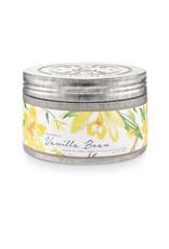 Tried & True 14.1 oz Tin Candle - Vanilla Bean