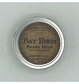 '76 Mens Mercantile 2 oz Beard Balm - Bay Rhum