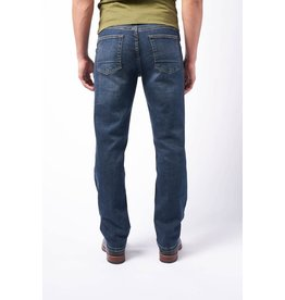 '76 Mens Mercantile Bootcut Men's Jean