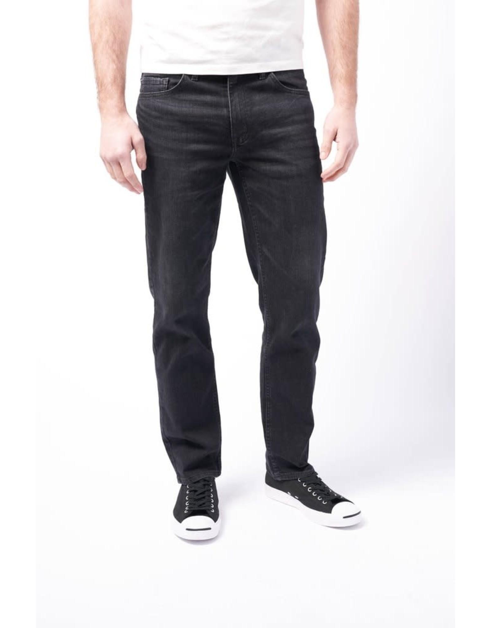 '76 Mens Mercantile Slim Straight Men's Jean