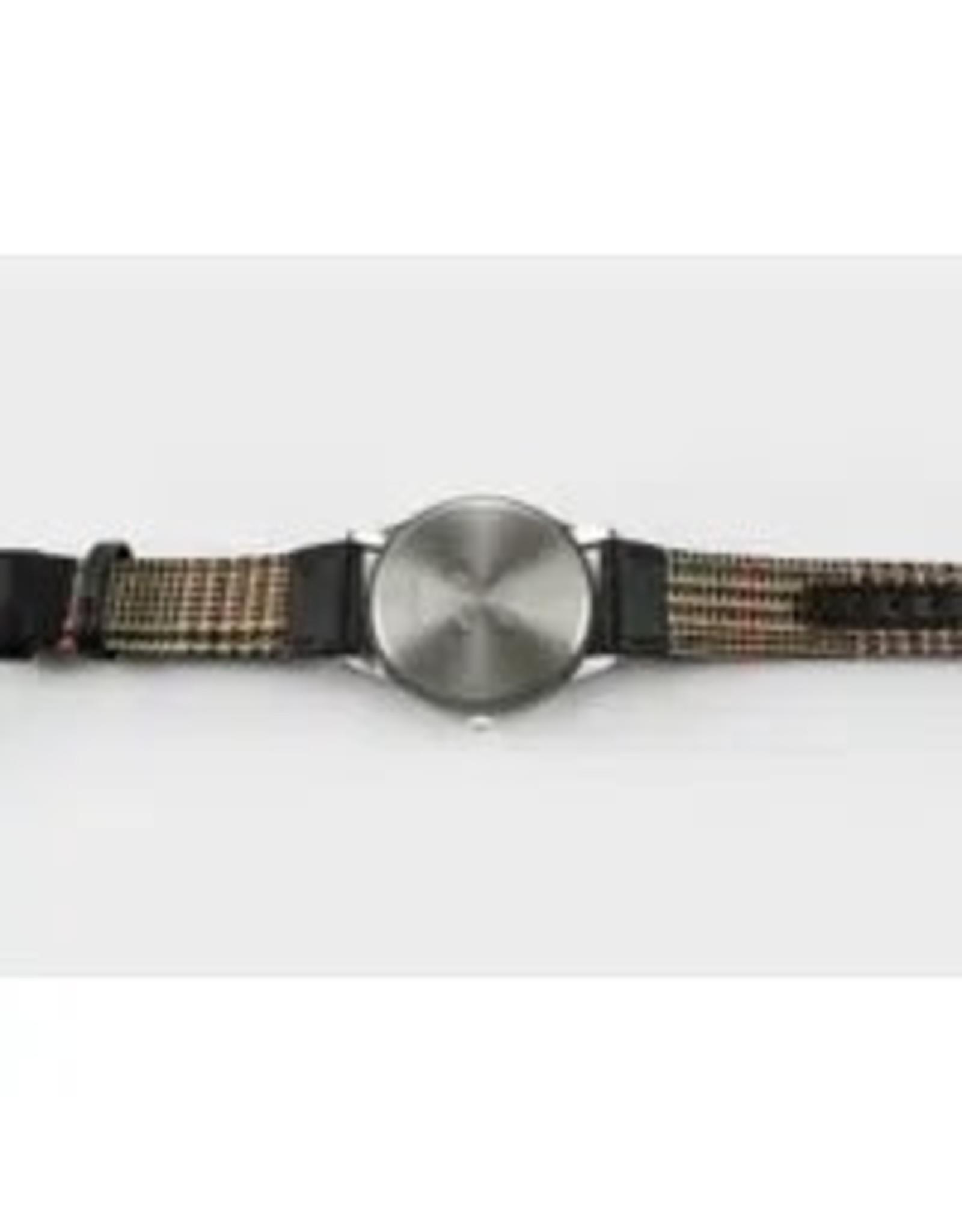 '76 Mens Mercantile Oxford HavoK Watch - 40mm