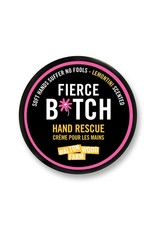 The Florist & The Merchant Fierce B*tch Hand Rescue - 4oz.