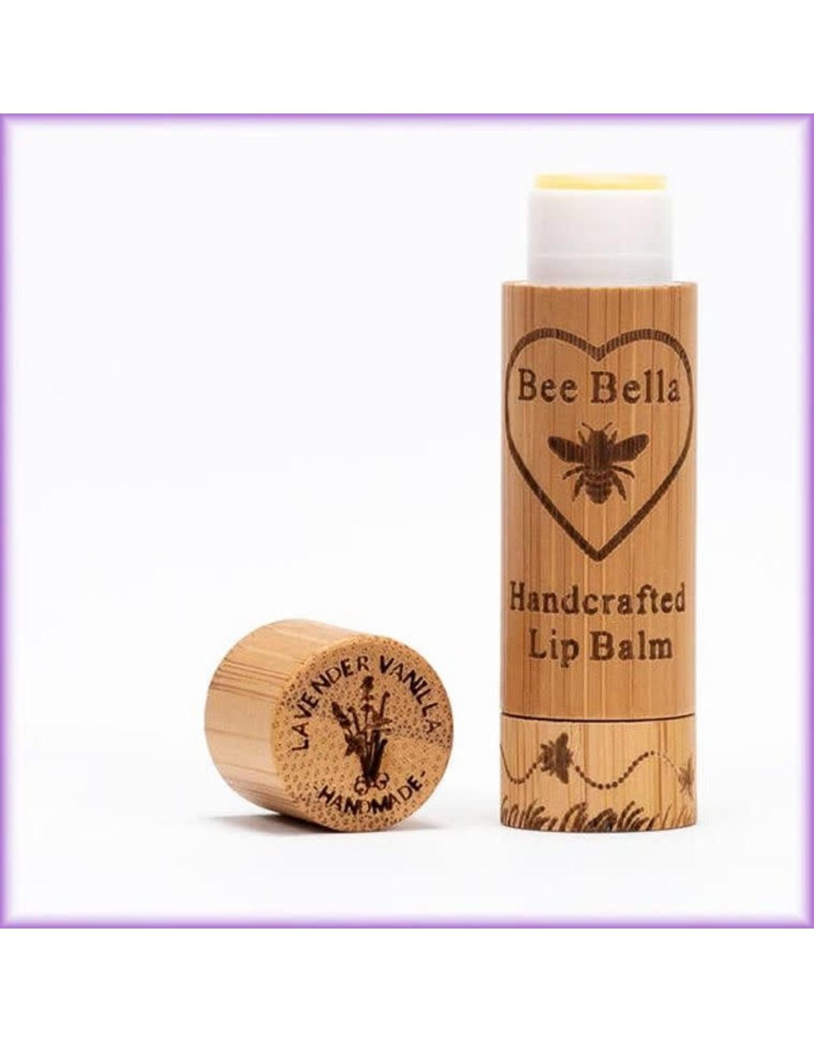The Florist & The Merchant Bee Balm Lip Balm