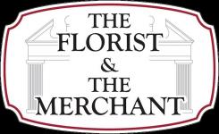 Florist & Merchant