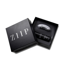 ZIIP ZIIP OX + Crystal Gel Kit