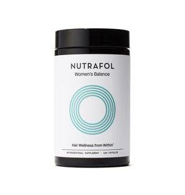 Nutrafol Nutrafol Women's Balance