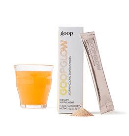Goop goop Beauty GOOPGLOW Morning Skin Superpowder (Size: 5-Pack)
