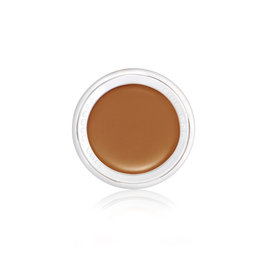 "RMS Beauty ""Un"" Cover-Up (Color: 88)"