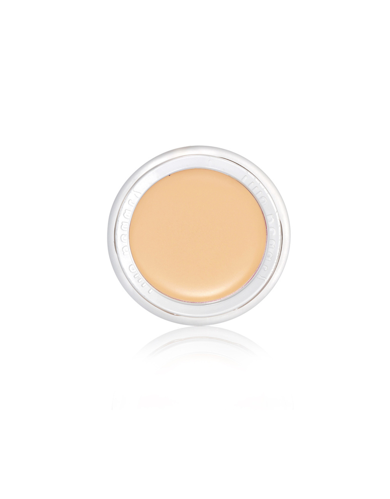 RMS RMS Beauty ''Un'' Cover-Up (Color: 11)