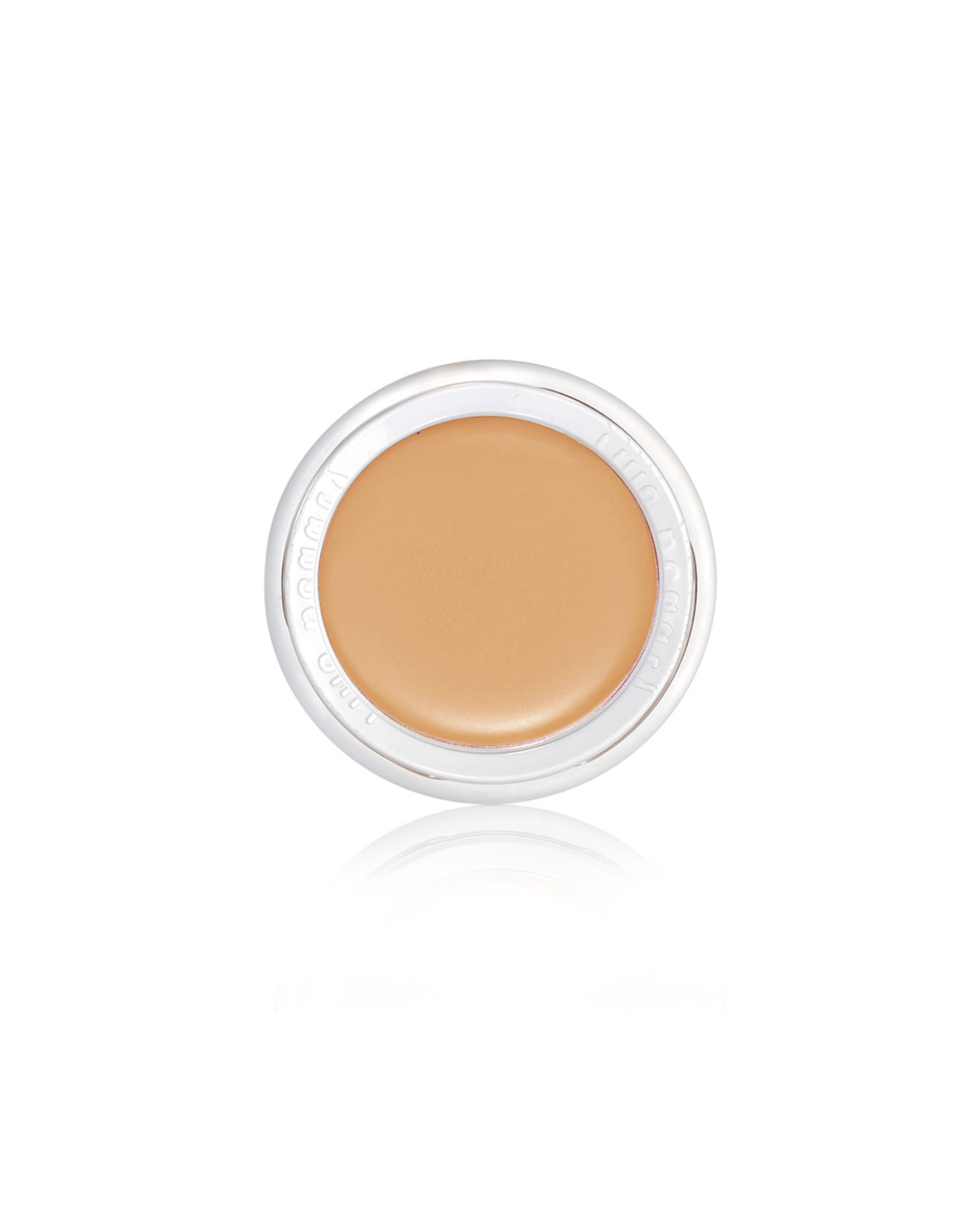RMS RMS Beauty ''Un'' Cover-Up (Color: 33)