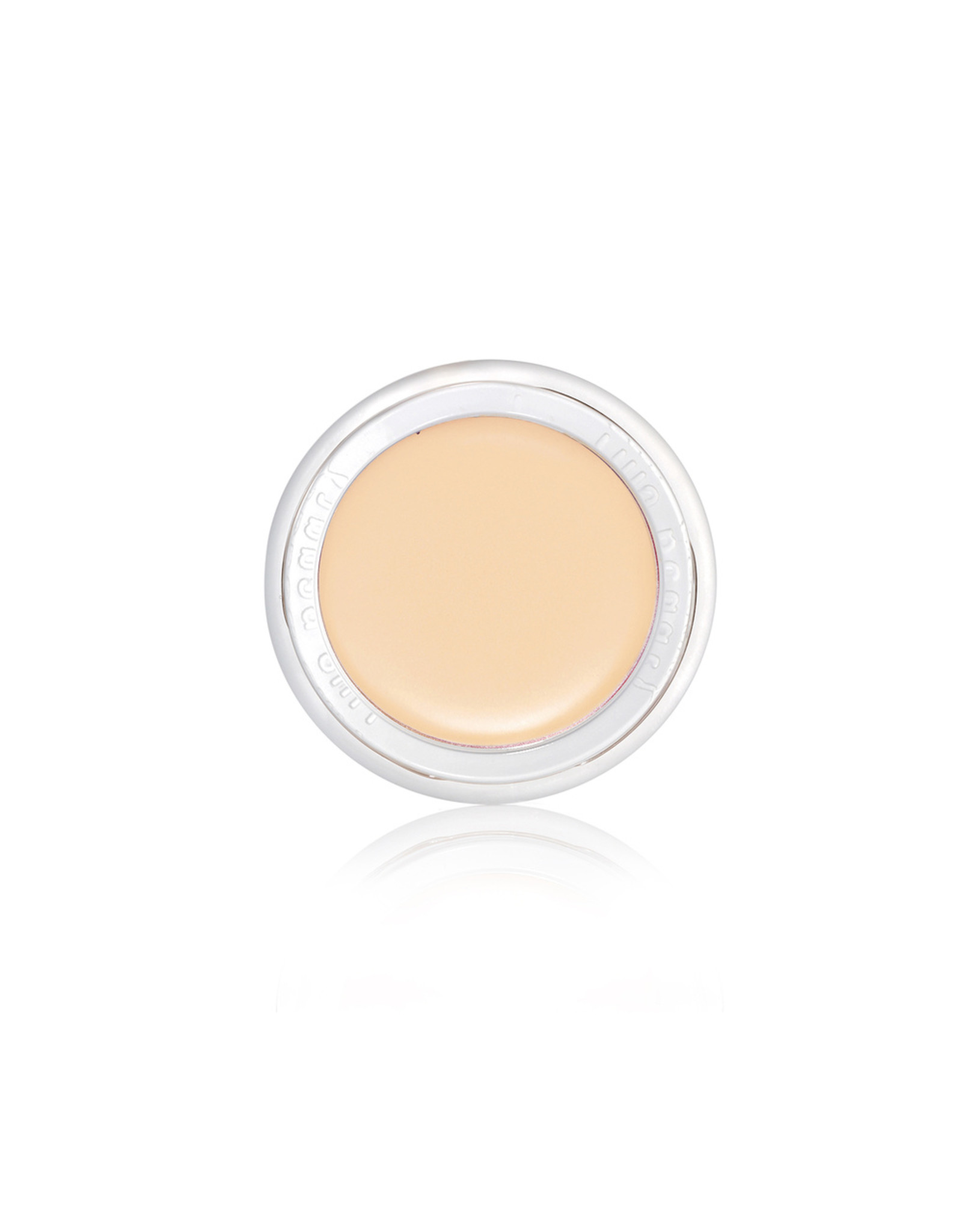 RMS RMS Beauty ''Un'' Cover-Up (Color: 00)