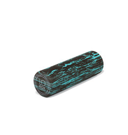 OPTP OPTP LoRox Aligned Travel Foam Roller