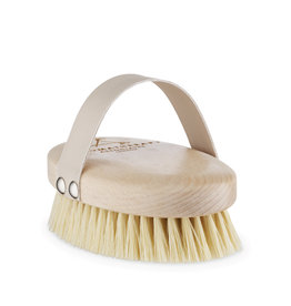 Aromatherapy Associates Aromatherapy Associates Polishing Body Brush
