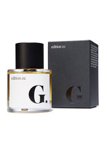 goop Beauty goop Beauty Eau De Parfum: Edition 02 - Shiso - 1.7 fl oz