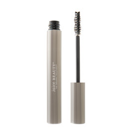 Juice Beauty Juice Beauty Phyto-Pigments Ultra-Natural Mascara