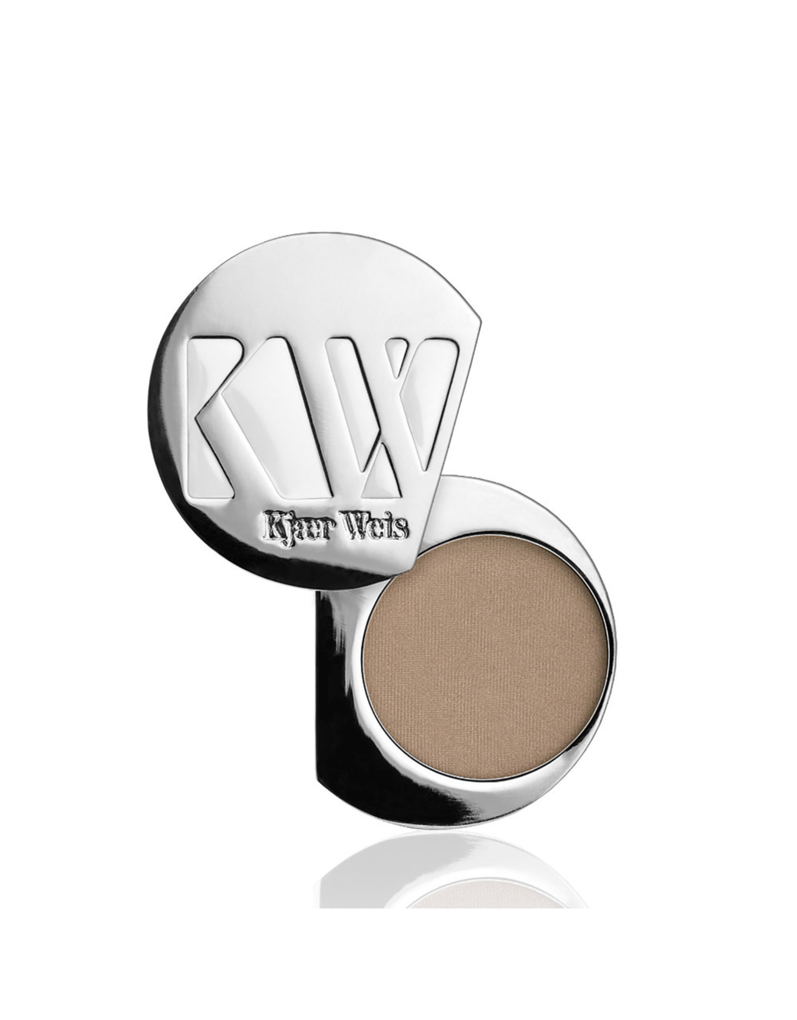 Kjaer Weis Kjaer Weis Eye Shadow Compact - Grace
