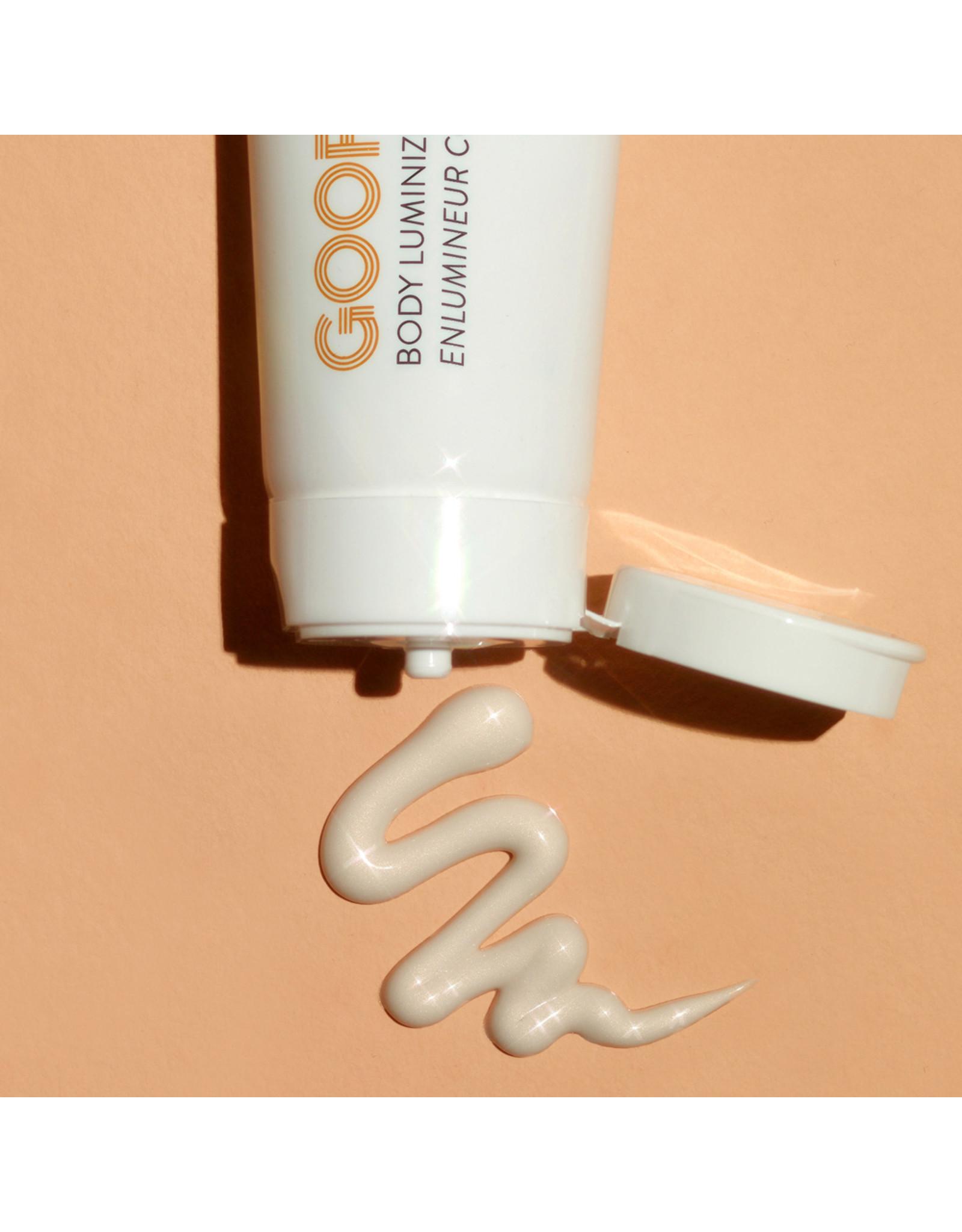 goop Beauty goop Beauty GOOPGLOW Body Luminizer (Size: 80ml)