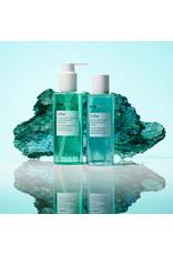 goop Beauty goop Beauty G.TOX Malachite + Fruit Acid Pore Purifying Cleanser (Size: 5 fl oz)
