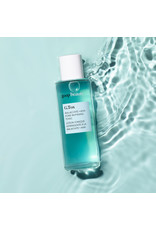 goop Beauty goop Beauty G.TOX Malachite + AHA Pore Refining Tonic (Size: 3.2 fl oz)