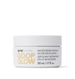 goop Beauty goop Beauty GOOPGLOW Microderm Instant Glow Exfoliator (Size: 50ml)