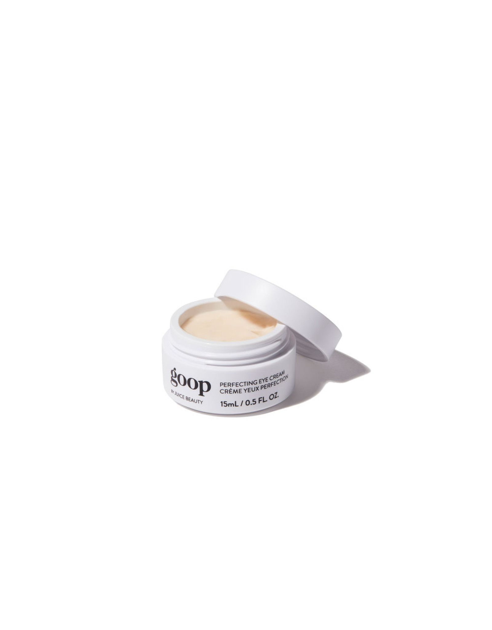 Goop by Juice Beauty goop Beauty Perfecting Eye Cream