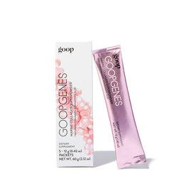 Goop goop Beauty GOOPGENES (Size: 5-Pack)