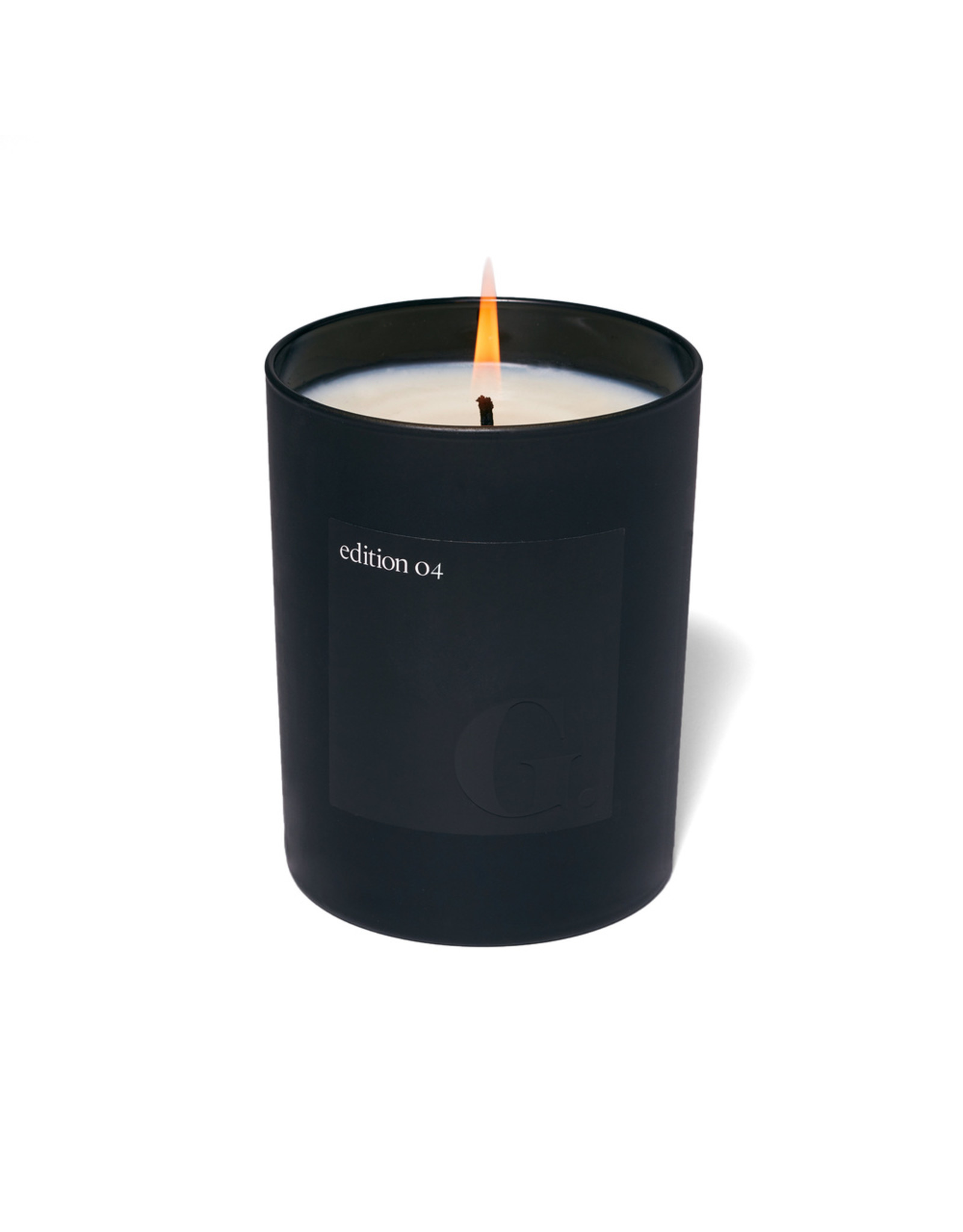 goop Beauty goop Beauty Scented Candle: Edition 04 - Orchard