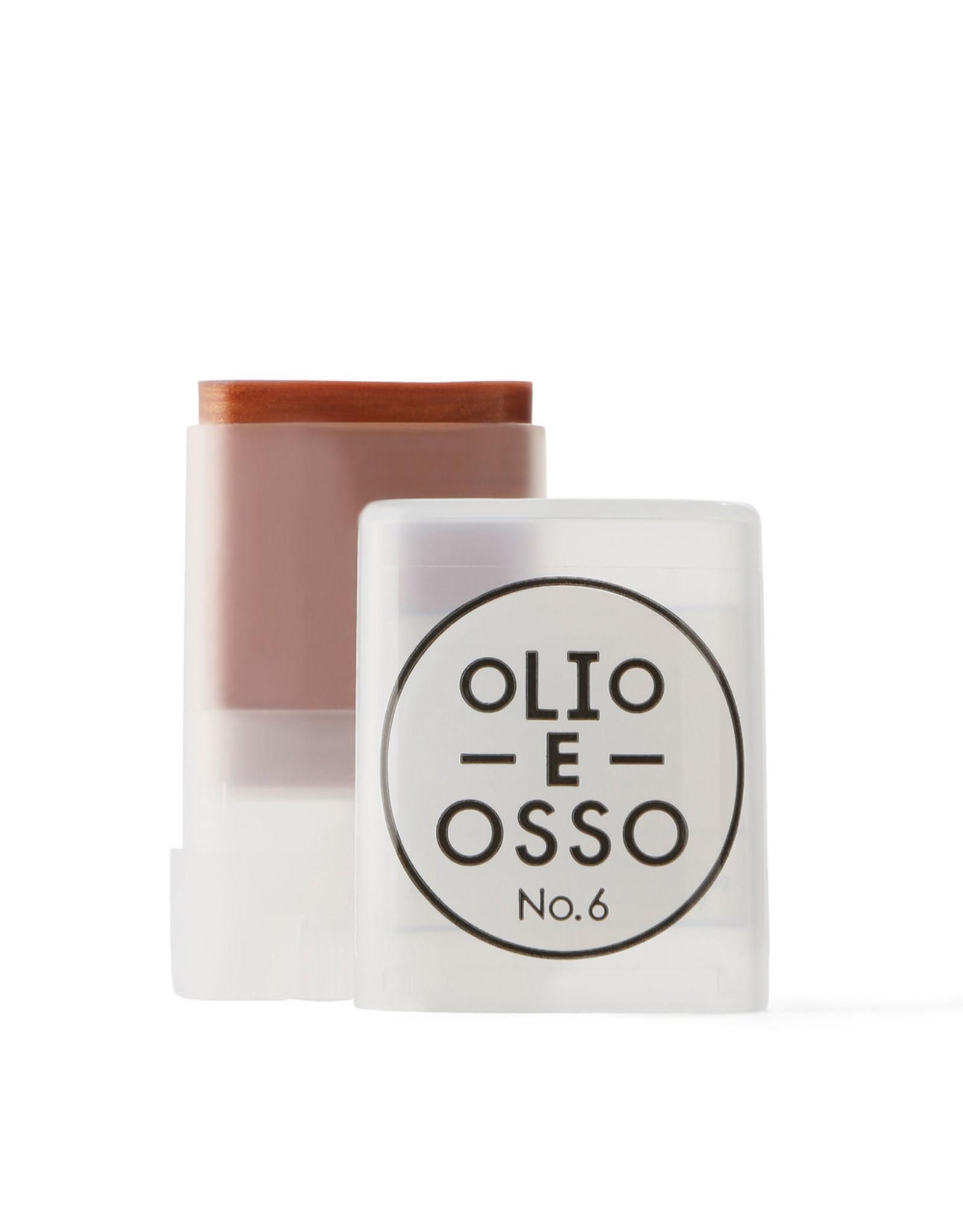Olio E Osso Olio E Osso No. 6 - Bronze Balm
