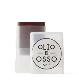 Olio E Osso Olio E Osso No. 5 - Currant Balm