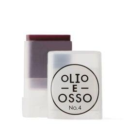 Olio E Osso Olio E Osso No. 4 - Berry Balm